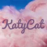 katycat
