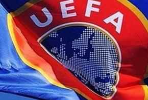 UEFA Şampiyonlar Ligi Şampiyonu Nasıl Olunur ?