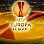 uefa_avrupa_ligi
