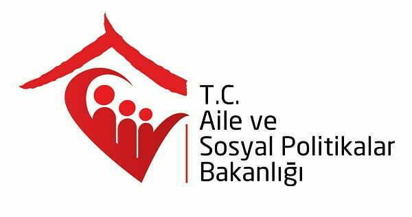 Aile ve Sosyal Politikalar Bakanlığında Bilgisayar İşletmeni Nasıl Olunur ?