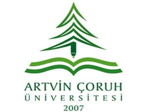 artvin_coruh_uni