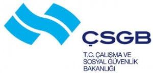 csgb-memuru