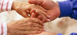 Parkinson Hastası Nasıl Olunur ?