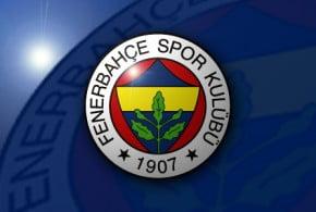 Fenerbahçe Spor Kulübü'ne Üye Nasıl Olunur ?