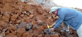 Jeoloji Mühendisi Nasıl Olunur?