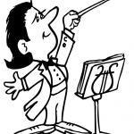 orkestra-sefi