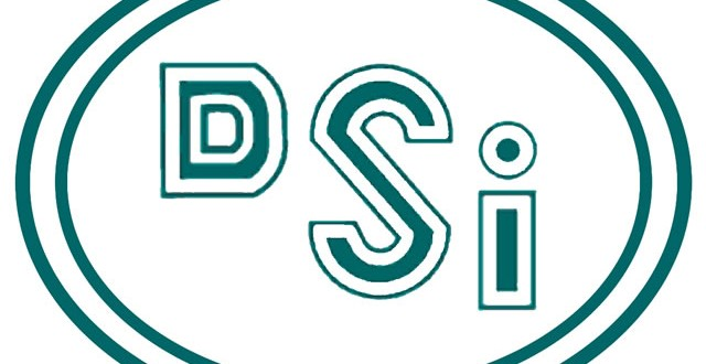 DSİ'de Mühendis Nasıl Olunur?