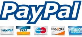 Paypal'a Üye Nasıl Olunur ?