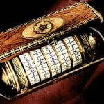 kriptolojist-nasil-olunur