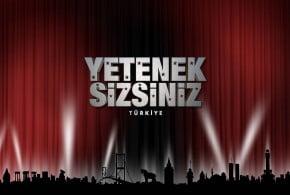 Yetenek Sizsiniz Türkiye Yarışması'nda Yarışmacı Nasıl Olunur?
