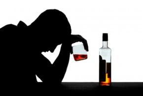 Alkolik Nasıl Olunur ?