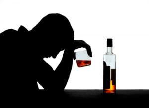 alkolik-nasil-olunuyor