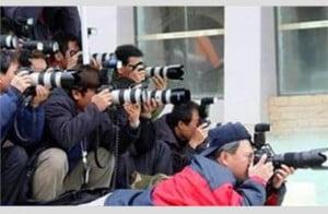 gazeteci-nasil-olunur