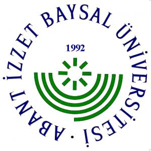 abant-izzet-baysal