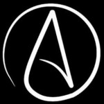 ateist