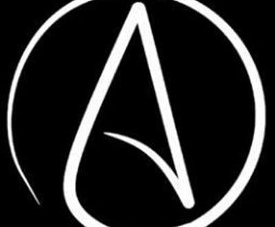 Ateist Nasıl Olunur ?