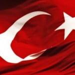29 ekim cumhuriyet bayrami 3 6634860_1045