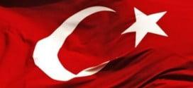 Türk Vatandaşı Nasıl Olunur ?