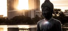 Brahmanist Nasıl Olunur ?