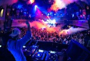 DJ Nasıl Olunur ?