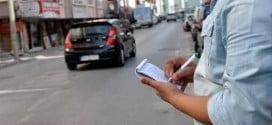 Fahri Trafik Müfettişi Nasıl Olunur ?