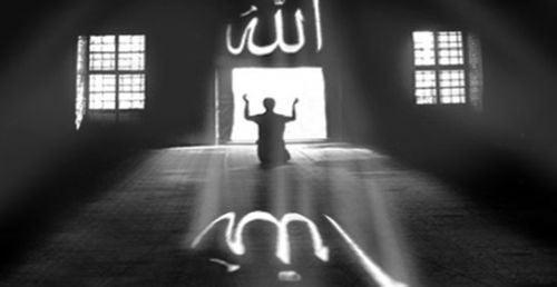 müslüman ile ilgili görsel sonucu