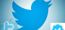 Twitterda Çevirmen Nasıl Olunur?