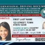 uluslararasi-ehliyet