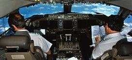 Pilot Nasıl Olunur ?