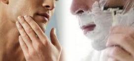 Sakal Tıraşı Nasıl Olunur ?
