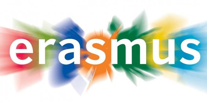 Erasmus Değişim Öğrencisi Nasıl Olunur?