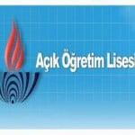 acik_ogretim_lisesi