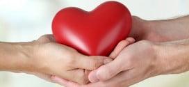 Organ Bağışçısı Nasıl Olunur ?