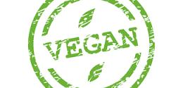 Vegan Nasıl Olunur ?