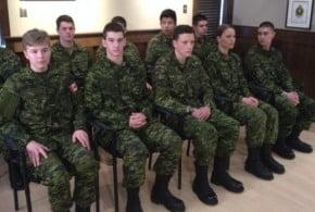 Askeri Lise Öğrencisi Nasıl Olunur ?
