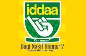iddaa-bayi