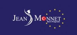 Jean Monnet Bursiyeri Nasıl Olunur?
