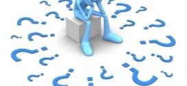 Türkçe Blog Gezgini Nasıl Olunur ?