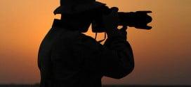 Profesyonel Fotoğrafçı Nasıl Olunur ?