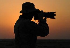 profesyonel-fotograf