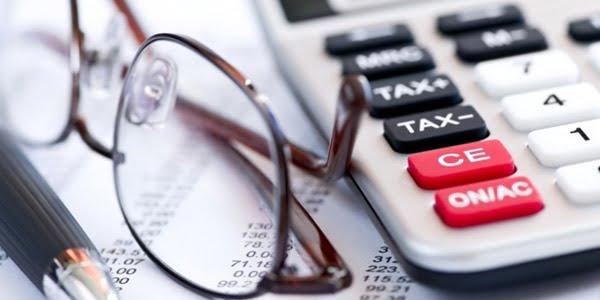 Vergi Müfettişi Nasıl Olunur?