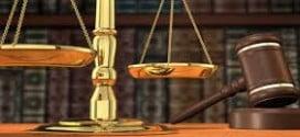 Avukat Nasıl Olunur ?