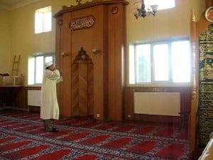 imam-nasil-olunur