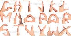 İşaret Dili Çevirmeni Nasıl Olunur ?