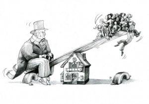 kapitalist-nasil-olunur