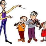 muzik-ogretmeni-nasil