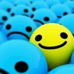 optimist-nasil-olunur