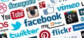 Sosyal Medya Uzmanı Nasıl Olunur ?