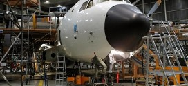Uçak Bakım Teknisyeni Nasıl Olunur ?