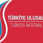 Ulusal Ajans Logosu